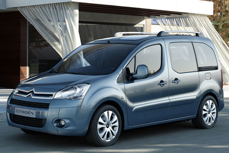 citroen berlingo hdi multispace en stock avec grosse remise blog auto carid al. Black Bedroom Furniture Sets. Home Design Ideas