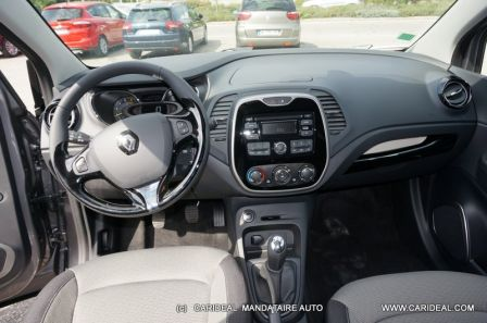 renault captur topic officiel page 177 captur renault forum marques. Black Bedroom Furniture Sets. Home Design Ideas