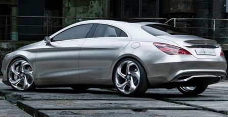 Mercedes-concept-style-coupe-carideal.jpg