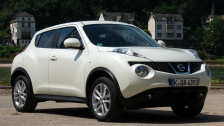 achat nissan juke neuf en stock avec remise blog auto carid al. Black Bedroom Furniture Sets. Home Design Ideas
