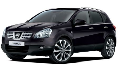 nissan qashqai occasion et neuve en stock blog auto carid al. Black Bedroom Furniture Sets. Home Design Ideas