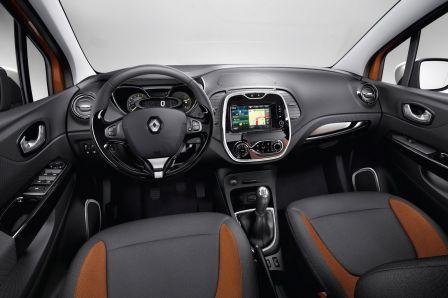 Peugeot 2008 toit panoramique prix