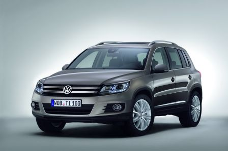 volkswagen tiguan trackline en arrivage blog auto carid al. Black Bedroom Furniture Sets. Home Design Ideas