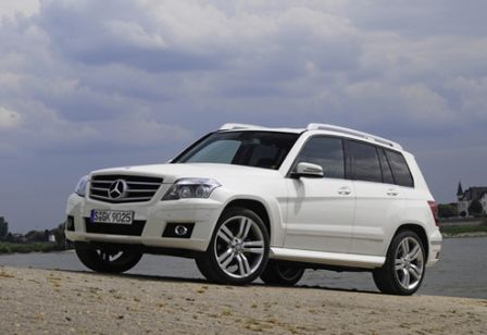 mercedes glk d 39 occasion blog auto carid al. Black Bedroom Furniture Sets. Home Design Ideas