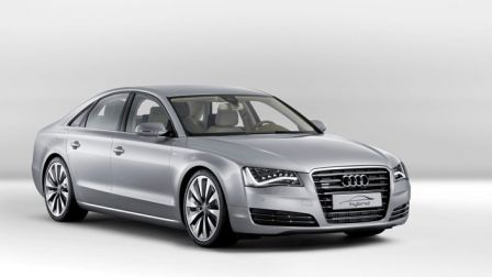 audi a8 hybrid pr sentation prix blog auto carid al. Black Bedroom Furniture Sets. Home Design Ideas
