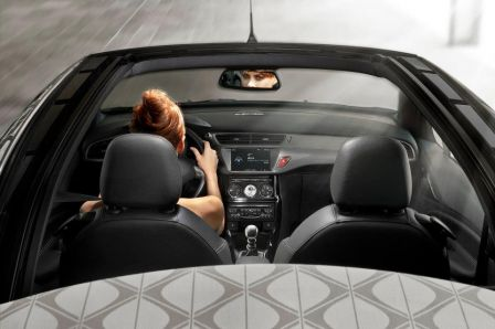 configurateur citroen ds3 cabriolet tarifs blog auto carid al. Black Bedroom Furniture Sets. Home Design Ideas