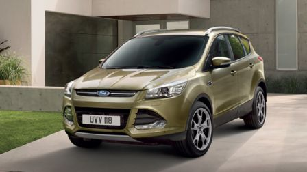 ford-kuga-2013-carideal-blog-automobile.gif