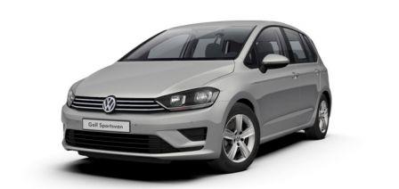 Essai golf sportsvan vs renault scenic blog auto carid al for Garage renault vertus
