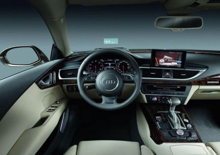 google-audi-android-carideal-mandataire-automobile.jpg