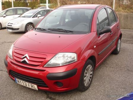 Voiture 5000 Euros Guide D Achat Blog Auto Carideal