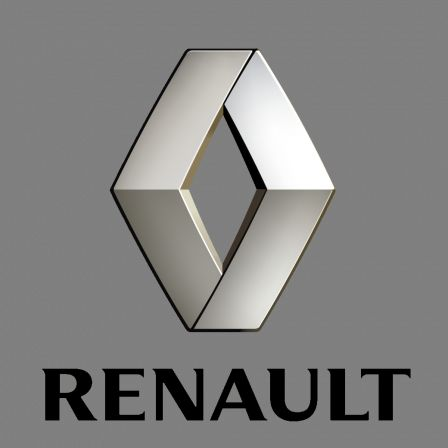 Renault Veut Construire Des Voitures En Chine Blog Auto