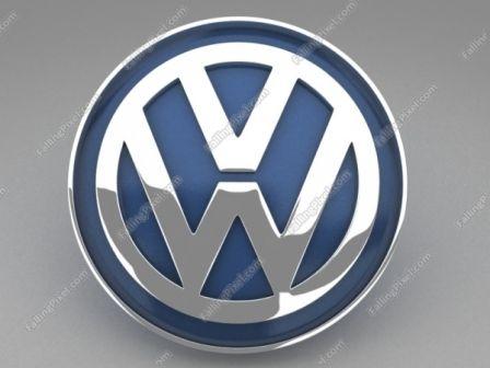 record de vente volkswagen 2012 blog auto carid al. Black Bedroom Furniture Sets. Home Design Ideas