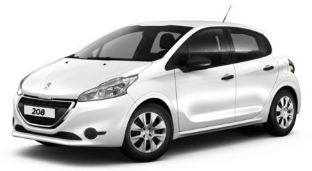 peugeot-208-achat-carideal-mandataire-automobile-chambery.jpg