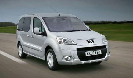 Peugeot partner tepee occasion blog auto carid al for Garage peugeot occasion loison sous lens
