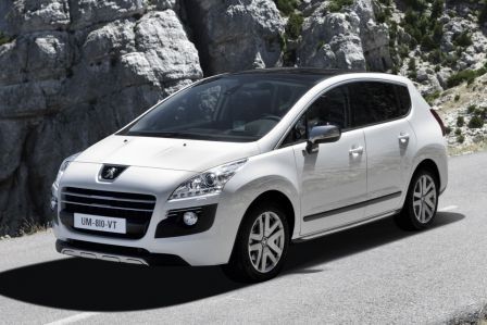 peugeot 3008 en stock avec remise a prix mandataire blog auto carid al. Black Bedroom Furniture Sets. Home Design Ideas