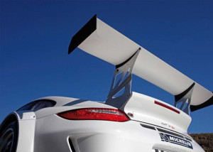 porsche 911 gt3 r 2010 blog auto carid al. Black Bedroom Furniture Sets. Home Design Ideas