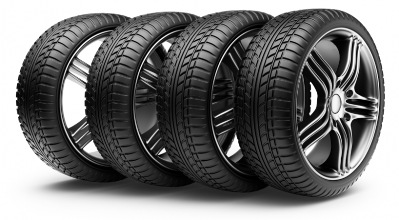 achat pneu pas cher