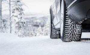 Promos de pneus Discount en Savoie
