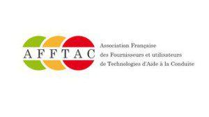Coyotte Wikango et Inforad créé l'AFFTAC pour lutter contre l'interdiction des avertisseurs de radars.
