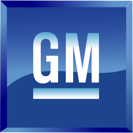 GM investit 2 Milliards de Dollars dans ses usines
