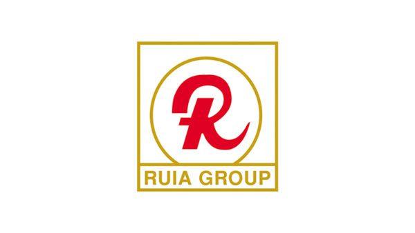 Ruia Group reprend l'équipementier automobile Sealynx