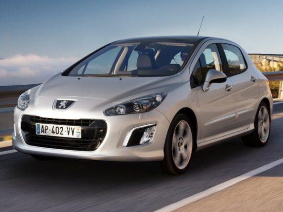 Offre speciale prime à la casse pour l'achat d'une Peugeot Neuve