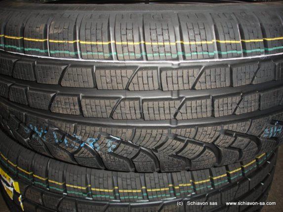 Achat pneu neige Pirelli avec 50% de remise. Achat pneu hiver Pirelli avec 50 % de remise