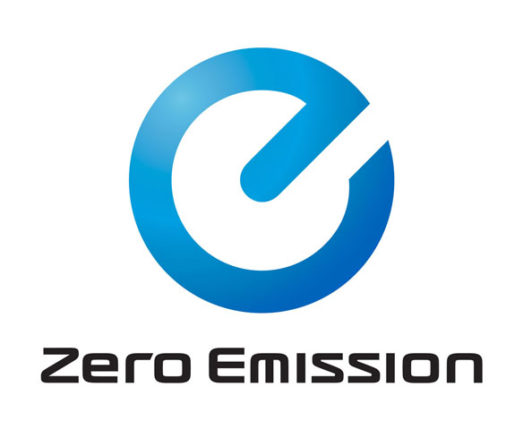 Emissions CO2 des voitures en europe 2012