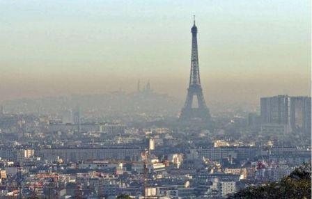 Cachez ces pics de pollution que je ne saurais voir
