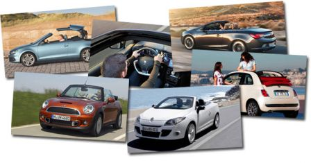 http://www.carideal.com/blog/2013/08/18/achat-dun-cabriolet-doccasion-lequel-choisir/