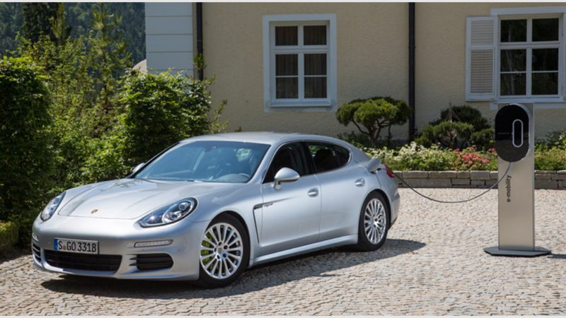 porsche panamera s e hybrid 416 ch blog auto carid al. Black Bedroom Furniture Sets. Home Design Ideas