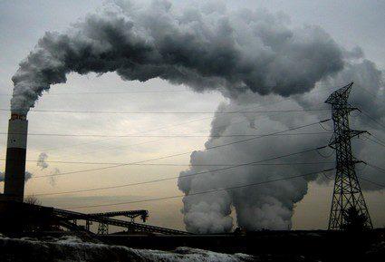 La France est leader dans la lutte contre le CO2