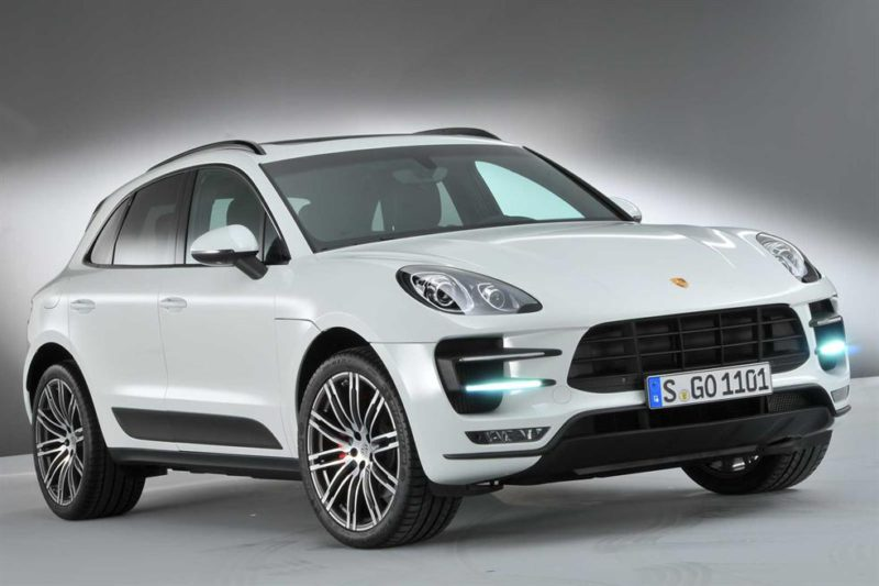 porsche macan 2014 pr sentation blog auto carid al. Black Bedroom Furniture Sets. Home Design Ideas