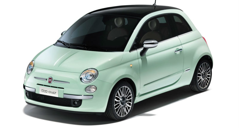 fiat 500 2014 nouveau millesime blog auto carid al. Black Bedroom Furniture Sets. Home Design Ideas