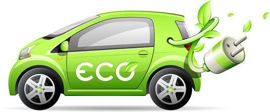 La voiture électrique n'est pas pas si écologique