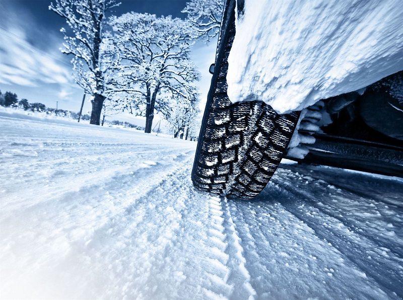 Test pneu hiver 2014 7 pneus essay s blog auto carid al for Jumbo pneus garage pour pneus et pare brise