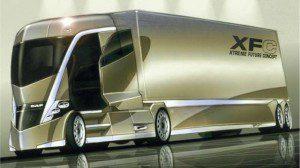 de nouveaux camions apr s 2022 blog auto carid al. Black Bedroom Furniture Sets. Home Design Ideas