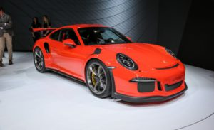 porsche 911 gt3 rs 2015 pour les pistards blog auto carid al. Black Bedroom Furniture Sets. Home Design Ideas