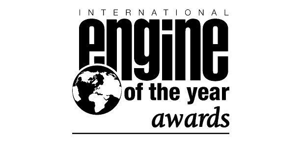 Le moteur 1.2 Puretech Turbo de PSA Peugeot Citroen Sacré meilleur moteur du monde 2015