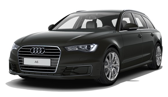 achat audi a4 et a6 avant neuves blog auto carid al. Black Bedroom Furniture Sets. Home Design Ideas