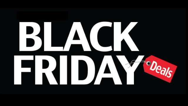Black Friday automobile Deals les Offres inratables de Carideal Mandataire Auto