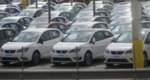 Le gouvernement espagnol veut que Seat rembourse les aides percues pour ses moteurs truqués