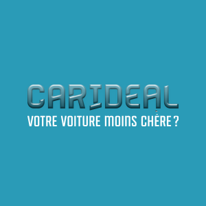 Blog auto Caridéal