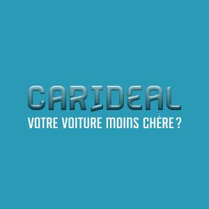Blog auto Caridéal