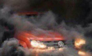 Suite à la triche de Volkswagen sur les moteurs Diesel le KBA va contrôler 50 modèles.