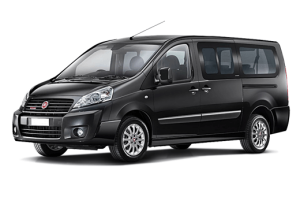 achat fiat scudo d occasion pas cher 9 places blog auto carid al. Black Bedroom Furniture Sets. Home Design Ideas