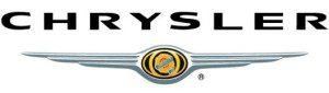 Actualité Chrysler