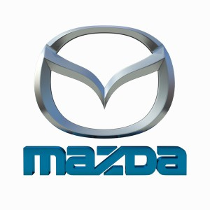 Essais Mazda