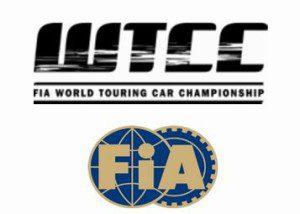 wtcc essais courses resultats
