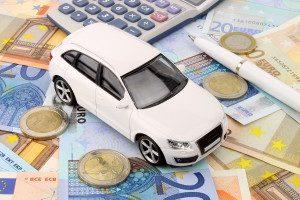 Actualité Financière automobile